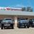Fincher's Texas Best Auto & Truck Sales - Tomball