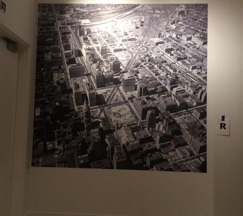 Blatt Wallcovering - San Diego, CA