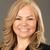 Allstate Insurance Agent: Janeth Jaber