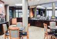 Comfort Suites Raleigh Durham Airport/Rtp - Durham, NC