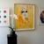 Denis Bloch Fine Arts