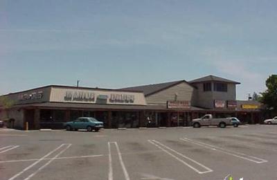 Pizza House 5623 Stockton Blvd Sacramento Ca 95824 Yp Com