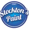 Stockton's Paint