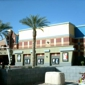 Harkins Theatre - Arrowhead Fountains 18 - Peoria, AZ