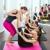 Shapes Fitness for Women West Bradenton