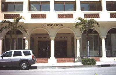 BB&T - Palm Beach, FL