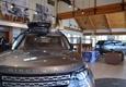 Land Rover Santa Fe - Santa Fe, NM