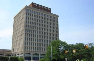 Budget Rent A Car - Dearborn, MI