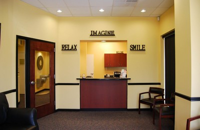 Sun Valley Family Dentistry - Indian Trail, NC