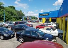 Desi Auto Care - Stratford, NJ