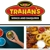 Trahan's Wings And Daiquiris