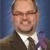 American Family Insurance - Matt Dodge Agency, Inc.