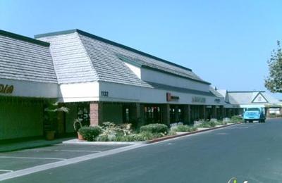 Crown Flooring - Orange, CA