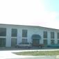 Sperry Marketing Group Inc - Venice, FL