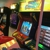 The Neutral Zone Arcade & Toy Store