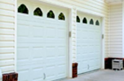 Legacy Garage Doors - Canton, GA