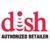 Big Dog TV & Internet - DISH Authorized Retailer