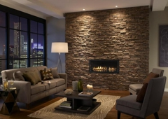 Sonrise Masonry Inc - Kansas City, MO
