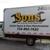 Sons Truck and Trailer Repair LLC