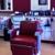Teds Barber Shop