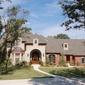 Fillmore and Chambers Design Group - Oklahoma City, OK