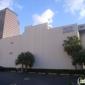 Smith, David R, JD - Fort Lauderdale, FL