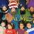 A.A.I.M.S. Montessori School