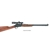 American Hunter Gun & Archery Shop
