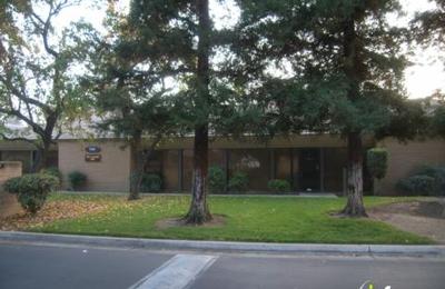 The Law Offices of Larry H  Parker 750 E Bullard Ave, Fresno