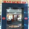 Habacker's Bespoke Eyewear