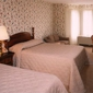 Cow Hollow Motor Inn & Suites - San Francisco, CA