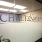 Schultz & Myers - St. Louis, MO