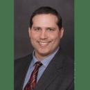 Nexus Care: Brian Citro, MD