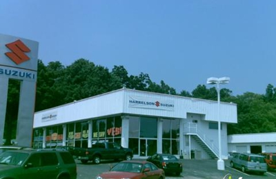 Mazda Of South Charlotte   Pineville, NC