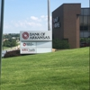 Bank of Arkansas Mortgage