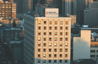 Saint Francis Hospital - Acute Rehabilitation Center - San Francisco, CA