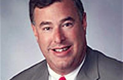 Dr. Marc David Laufe, MD - Pittsburgh, PA
