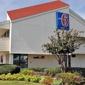 Motel 6 - Shreveport, LA