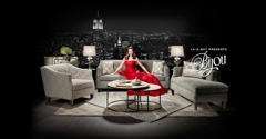 La Z Boy Furniture Galleries   Springdale, AR