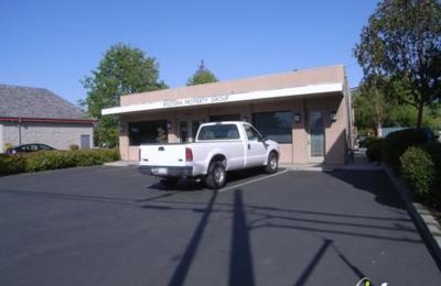 Western Property Group - San Jose, CA