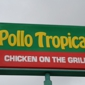 Pollo Tropical - Hialeah, FL