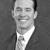 Edward Jones - Financial Advisor: Troy Smith