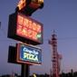 Union Jack Pub - Indianapolis, IN