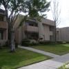 Pendleton Arms Apartments