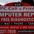 PC Cell & Print Center | Free Diagnostic PC Mac Computer Repair Service