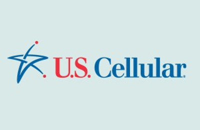U.S. Cellular - Grants Pass, OR