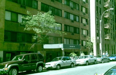 Network Wellness Chiropractic Center - New York, NY