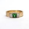 Trios Studio - Fine Jewelry & Custom Design