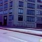 K2 Architects - Chicago, IL