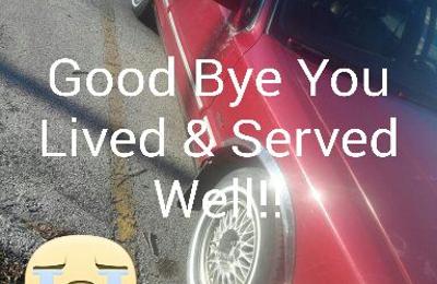 Victory Auto Wreckers 710 W Green St Bensenville Il 60106 Yp Com